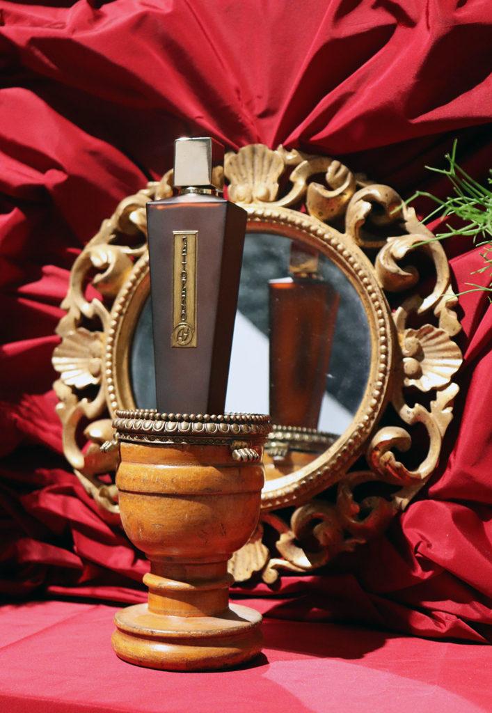 perfumy niszowe 02
