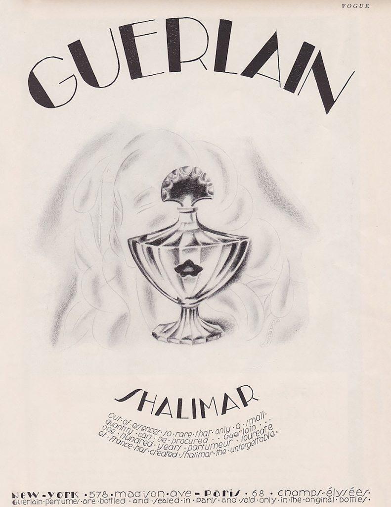 perfumy niszowe 05 Guerlain