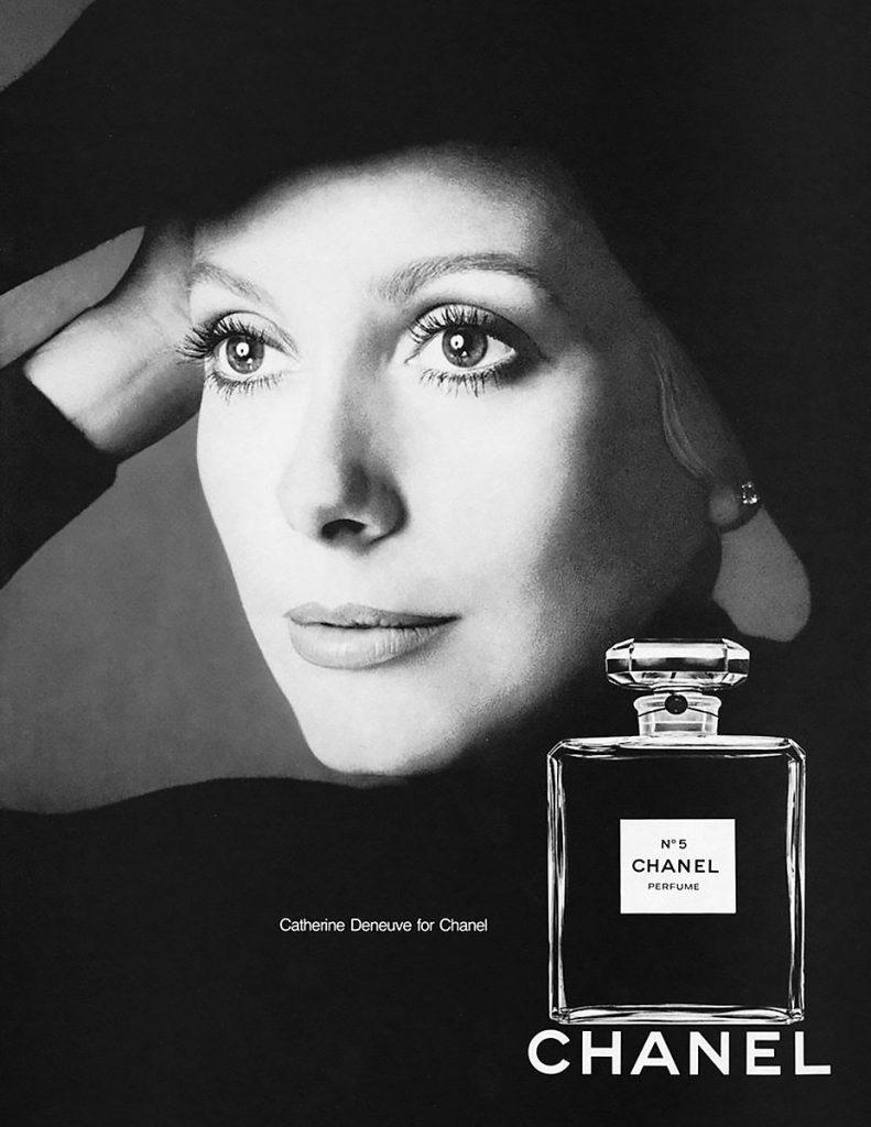 perfumy niszowe 07