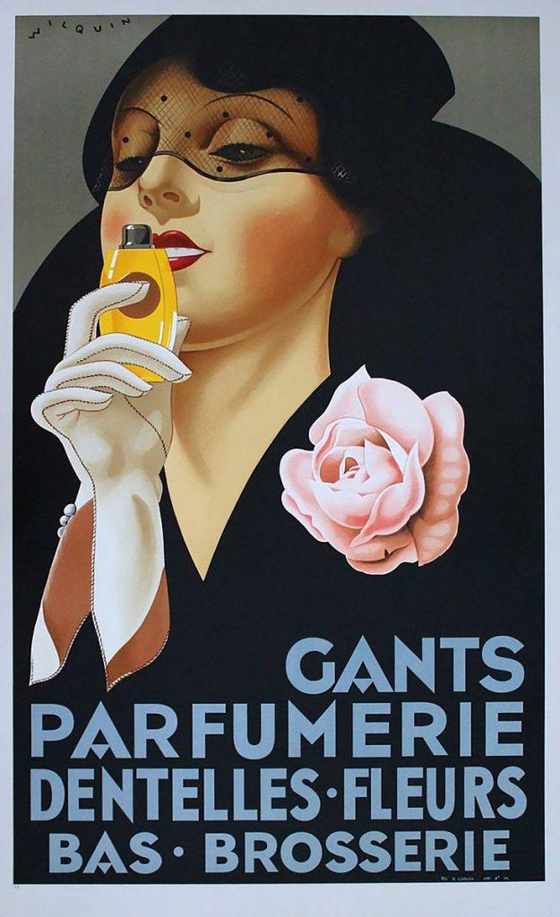 perfumy niszowe 10