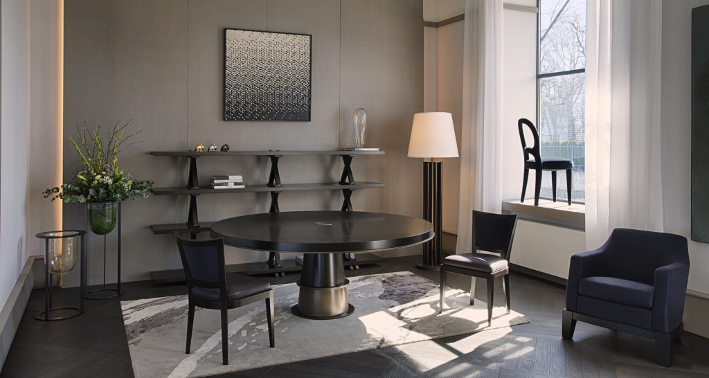 promemoria-showroom-designu 3