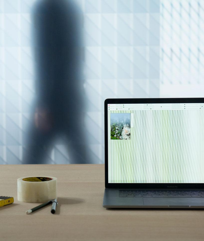 ronan erwan- bouroullec -skyline-design