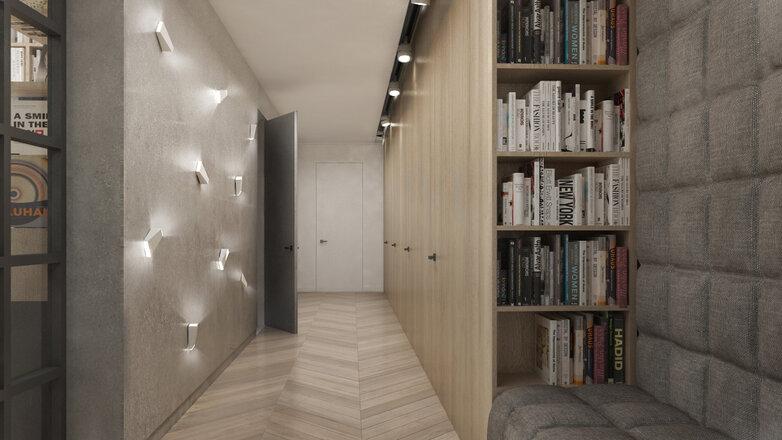 CornerHouse 05