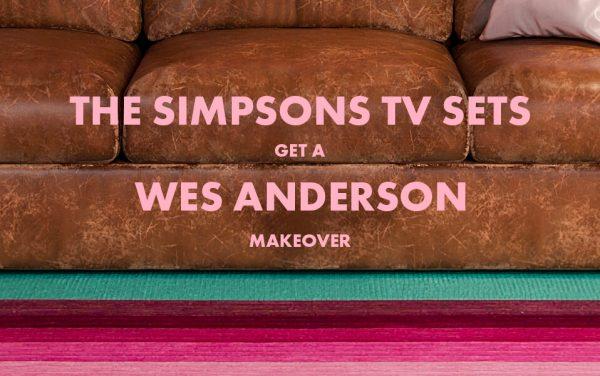 the-simpsons-w stylu wesa-andersona 08