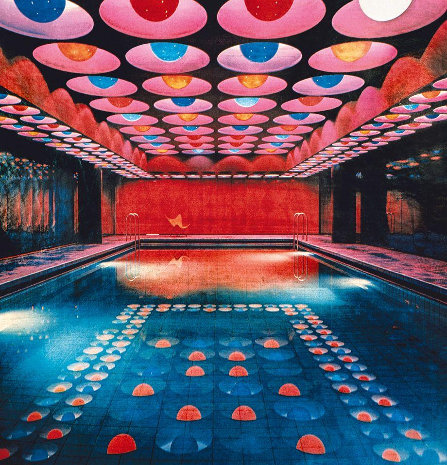 verner_panton_spiegel_swimming_pool_phaidon