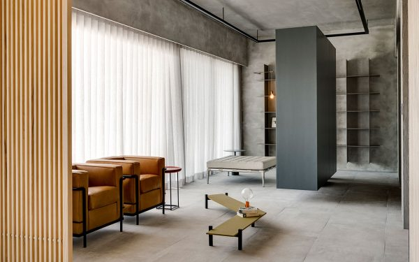 wei_yi_international_design_associates_din_a_ka_taipei_city_taiwan minimalizm 04