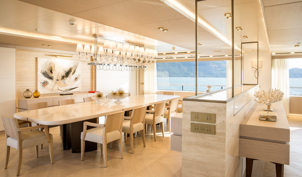 wnętrze jachtu giorgetti04