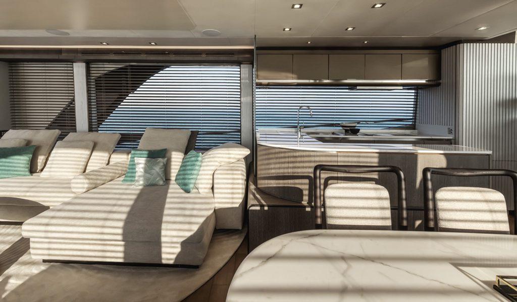 wnętrze jachtu giorgetti10
