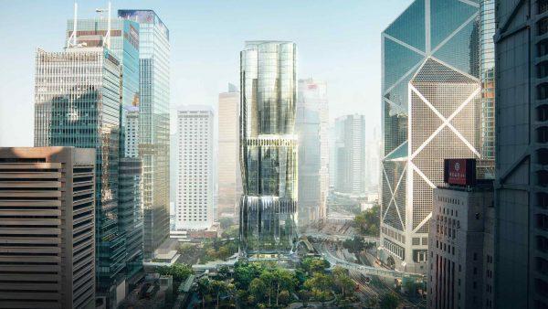 zaha-hadid-architects-skyscraper-hong-kong-2-murray-road 01