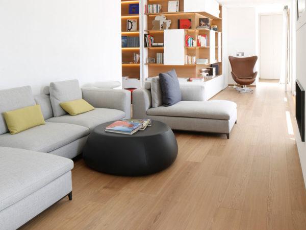 mediolański apartament LG01